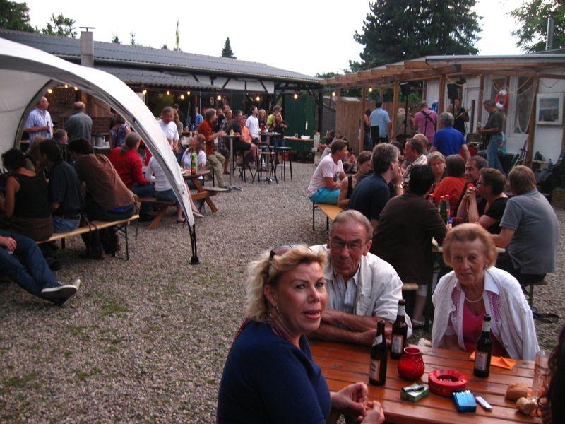 sommerfest2010_084.jpg