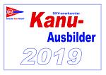 dkv_ausb_2019
