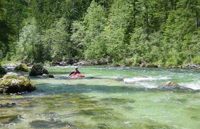 wildwasser2